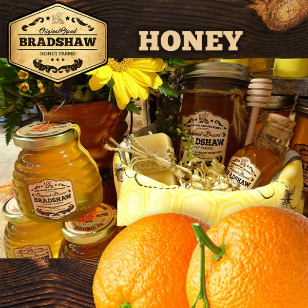 Bradshaw-Honey-Farms---Orange-Blossom-Honey-Featured-Image