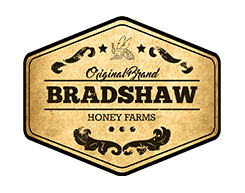 Bradshaw Honey Farms