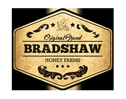 Bradshaw Honey Farms